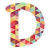 Dubsmash Версия: 5.4.0
