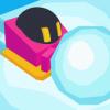Скачать Snowball.io на андроид