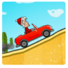 Racing Vehicle - Master Rider Версия: 1.0.0