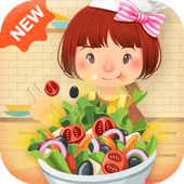 Restaurant Story: Cooking Rush Версия: 1.0.2