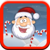 Christmas Crush Версия: 8.0