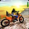 Bike Rider Hill Stunts Версия: 1.0