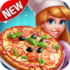 Crazy Cooking - Star Chef Версия: 1.9.8