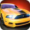 Driving Drift: Car Racing Game Версия: 1.1.1
