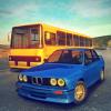 Driving School Classics Версия: 1.10.0