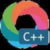 Учим C++ Версия: 4.8.1