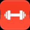 Фитнес и Бодибилдинг Версия: 2.7.1