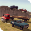 Dirt Trucker 2: Climb The Hill Версия: 1.0.2