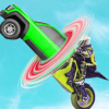 Transform Racing Stunts Версия: 1.0.4