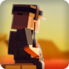 Fan of Guns Версия: 0.6.96