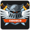 EvoWars.io Версия: 1.4.13