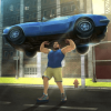 Hunk Big Man 3D: Fighting Game Версия: 2.4