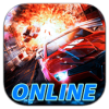 Ultimate Derby Online - Mad Demolition Multiplayer Версия: 1.0.8