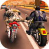 Extreme Motorcycle Racer Версия: 3.0