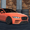 Jaguar Drift Simulator Версия: 1.3