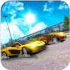 Car Drifting Stunts Racing 2019 Версия: 1.0.2