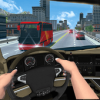 Racing in Bus Версия: 1.3