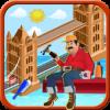 строителем мостов и ремонт Версия: 1.0.1