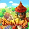 Скачать Town Village на андроид
