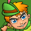 Robin Hood: The Prince Версия: 1.0.3