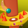 Helix Slide Версия: 1.0.2