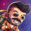 Jetpack Joyride India Exclusive Версия: 23.10140