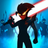Stickman Legends - Ninja Warriors: Shadow War Версия: 2.4.46
