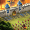Throne: Kingdom at War Версия: 3.9.0.504