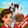 Horse Farm Версия: 1.0.1227