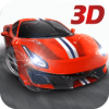 Racing Fever 3D: Speed Версия: 1.1.1