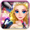 модница - Fashion Girls Версия: 1.0.4