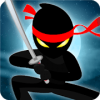 Скачать Ninja: Samurai Shadow Fight на андроид