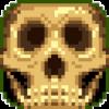 Necrox Версия: 1.4