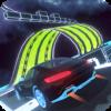 Impossible Car Drive: Track Builder Версия: 1.0