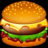 Бутерброд Версия: 1.0.20