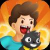 Cats & Cosplay: Superhero TD Battles Версия: 3.0.0