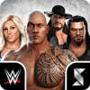 WWE Champions Версия: 0.435