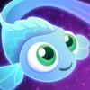 Super Starfish Версия: 1.11.0