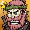 Merge Star : Приключения героя слияния Версия: 2.5.1
