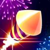 Flashy Fireworks Версия: 0.9