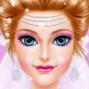 Wedding Makeup Salon Love & Dream Dress Up Версия: 1.0.3