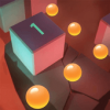 Smash Brickz Версия: 1.1.5
