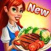 Chef Fever Версия: 1.02
