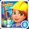 Dream City: Metropolis Версия: 1.2.95