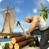 Raft Survival Forest Версия: 1.1.4