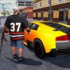 Gangster Vegas- Crime Mafia Simulator Версия: 1.0