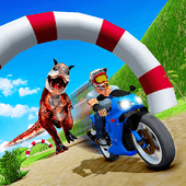 Bike Escape Challenge Версия: 1.5.3