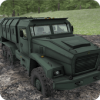 Dirty Tires: Russian Off-Road Версия: 0.1 beta
