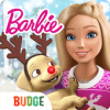 Barbie Dreamhouse Adventures Версия: 1.5.0