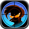 Top Sniper Shooting free Версия: 1.1